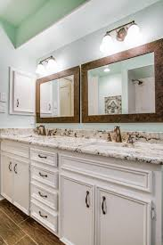 Bath Remodel Pictures by Home Remodeling Ideas And Inspiration Pictures Dfw Improved