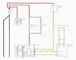 fresh gm 3 wire alternator wiring diagram diagram diagram