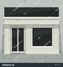 store front glass doors glass door front gallery glass door interior doors u0026 patio doors