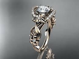 country wedding rings country wedding rings country girl wedding rings slidescan
