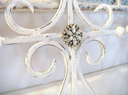 Shabby Chic Wall Sconce by 129 Best Ruminations On A Nursery Images On Pinterest Baby Room