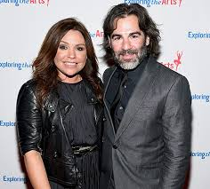 rachel ray divorced or marrird rachael ray on renewing her wedding vows in tuscany video