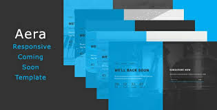 20 best html5 coming soon website templates 2017 awd blog
