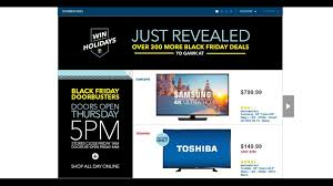 best buy black friday weekend deals big box black friday u0026 cyber monday deals story wjzy