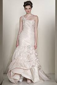 2011 wedding dresses 36 gorgeous wedding dresses you t seen yet