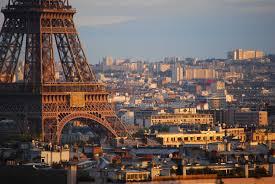 paris real estate price update 2017 paris property group