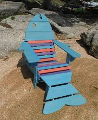 How To Paint An Adirondack Chair St Augustine Adirondack Chair Outdoor Patio Chairs