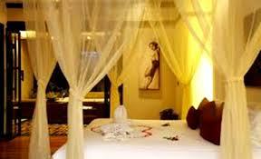 romantic bedroom ideas most romantic bedroom kisses