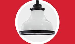 Anp Lighting News Bagby Lighting