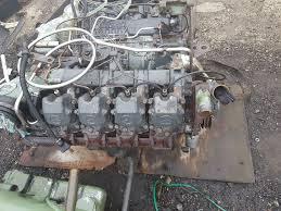 engine for mercedes om422 engines for mercedes sk v8 truck for sale motor from
