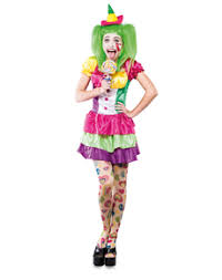 clown costumes clown fancy dresses u0026 scary