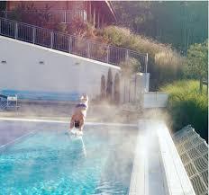 Bad Mergentheim Reha Solymar Therme 346 Photos 194 Reviews Public Swimming Pool
