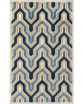 Geometric Outdoor Rug New Shopping Special Safavieh Amherst Amt414p Geometric Outdoor