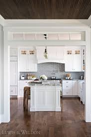 classic kitchen colors white kitchen with dark wood floors classic kitchen timeless