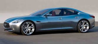 porsche panamera 2017 price 2017 porsche panamera interior redesign and release date cars news
