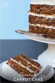 98 best let u0027s talk cake images on pinterest recipes desserts