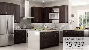 100 kitchen cabinets home depot canada cabinet glamorous