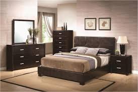 batman bedroom furniture batman bedroom furniture inspirational sets turkey ikea decorating