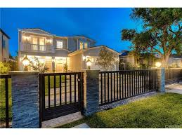 Luxury Homes For Sale In Encino Ca by 5000 Petit Ave Encino Ca 91436 Mls Sr16721408 Redfin