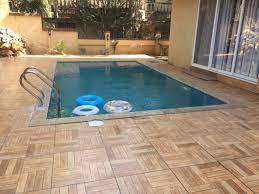 siddhartha villa villas in lonavala to hire with swimming pool