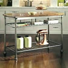 home styles kitchen island homestyles kitchen island altmine co