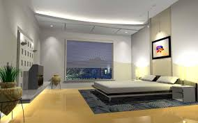 Interior Home Interior Design Gallery Design Home