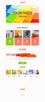 painting company responsive wordpress theme 48596