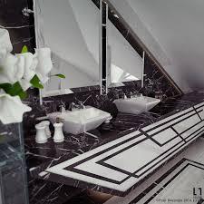 black marble floorings descargas mundiales com
