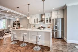 what does 10x10 cabinets how much does a 10x10 kitchen remodel cost experts reveal
