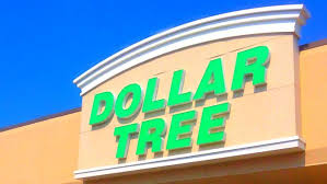 what are the store hours for the dollar tree reference