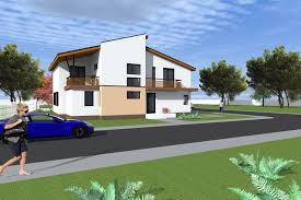 home design 100 square meter house plan free printable plans