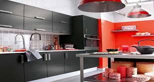 peindre des armoires de cuisine en bois peindre des armoires en bois cuisine rustique moderne alagant