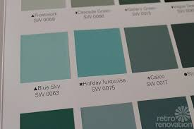 Sherwin Williams Most Popular Colors Sherwin Williams Most Popular Colors 2017 Grasscloth Wallpaper
