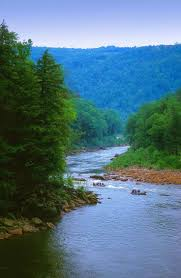West Virginia travel hacks images 1508 best wva almost heaven images west jpg