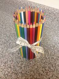 Pencil Vase The 25 Best Pencil Vase Ideas On Pinterest Lathe Projects Wood