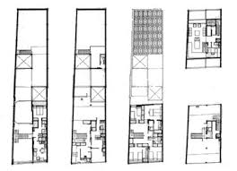 189 best architectural sketches plans and models images on