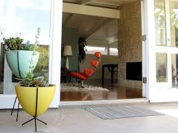 modern indoor planters pool contemporary with resistant outdoor