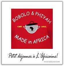 cours de cuisine africaine cours de cuisine africaine cuisine africaine d origine les petits