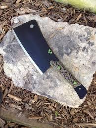 21 best kitchen knives images on pinterest kitchen knives