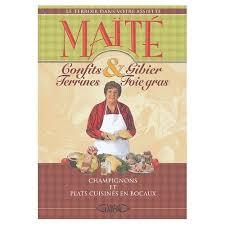 la cuisine de maite la cuisine de maite pas cher ou d occasion sur priceminister rakuten