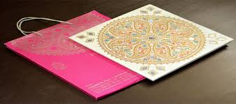 unique indian wedding cards creative hindu wedding cards design lake side corrals