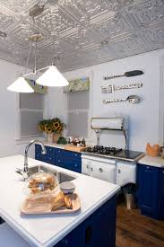 Kitchen Cabinet Ideas Small Kitchens by Kitchen Kitchen Design Ideas For Small Kitchens On A Budget