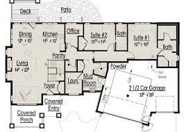retirement house plans small 10 dream small retirement house plans photo homes plans