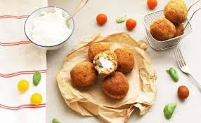 cuisine sicilienne recette recettes de cuisine sicilienne et de risotto