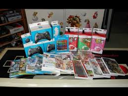 target black friday 2017 wii u game mariokart target has nintendo games up to 80 off wii u 3ds wii ds