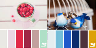 how to choose your wedding colors weddings abroad experts