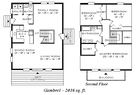 3 bedroom 2 story house plans pictures 3 bedroom double storey house plans the latest