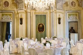 wedding organization wedding organization canalis