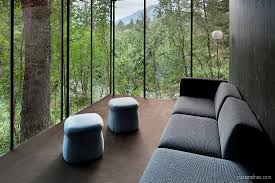 a view to die for juvet landscape hotel in north west norway