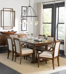 broyhill dining room tables dining room simple broyhill dining room table home interior